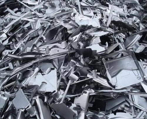 兰州新区废旧二手物资回收