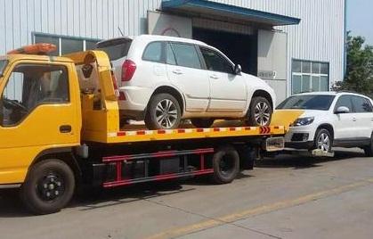汽车维修时如何检查发动机加速无力