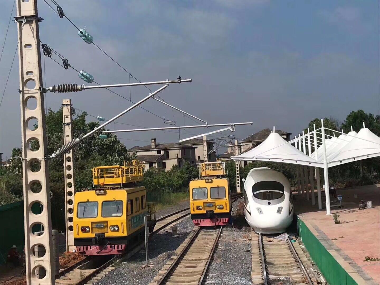 新余新兴产业工程学校抚州铁路中专招生简章