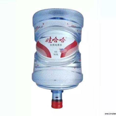 健康饮水注意事项