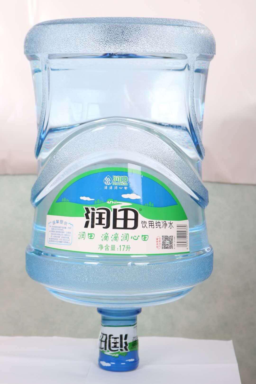 日常补水的小技巧