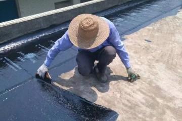 南海区防水补漏