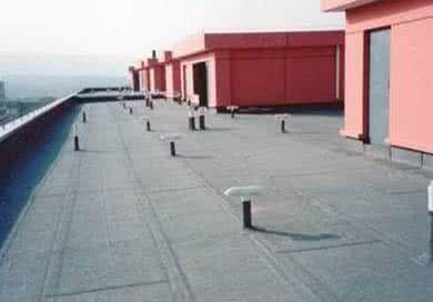南海区房屋防水补漏