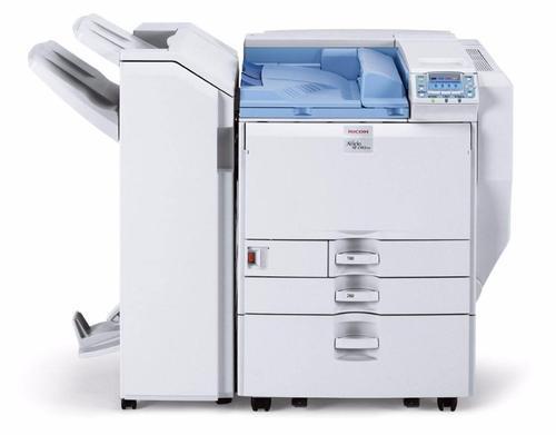 打印机维修方法