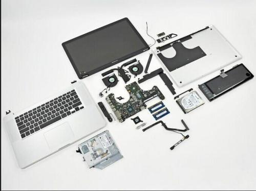 电脑换内存怎么做
