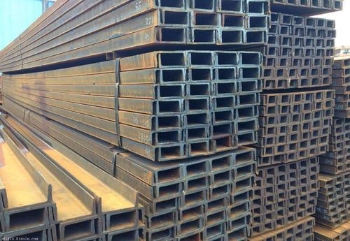 镀锌槽钢怎么保存