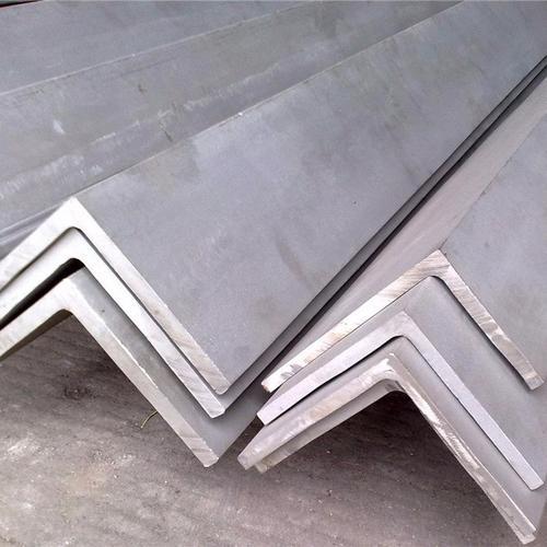 角钢选购首选盈瑞钢材