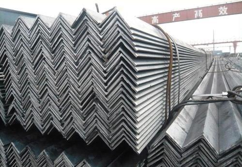 角钢的制作工艺类比繁杂