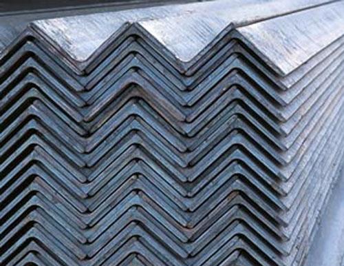 柳州角钢应用广泛