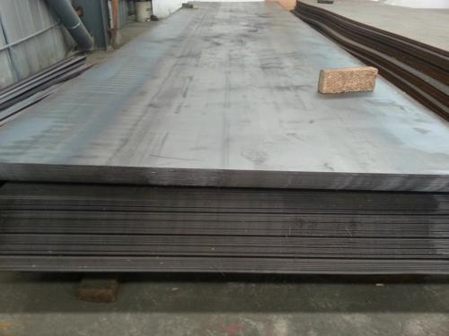 热轧板出售尺寸规格