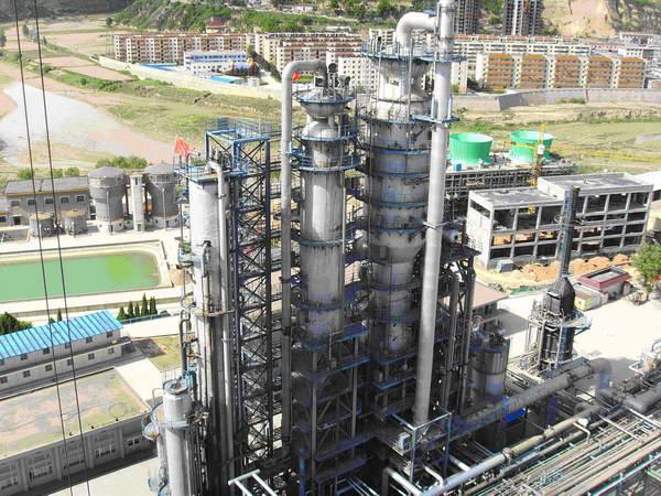 惠州废机油提炼柴油基础油设备
