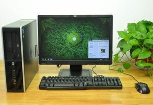 成都郫县电脑租赁需要多少钱