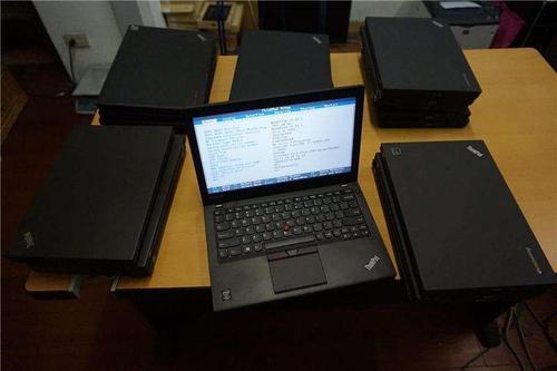 成都金堂县电脑租赁一个月需要多少钱