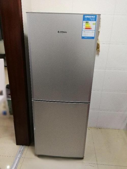 冰箱不启动是怎么回事