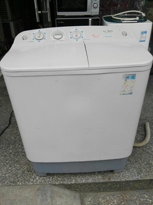 洗衣机滚筒不转是什么原因