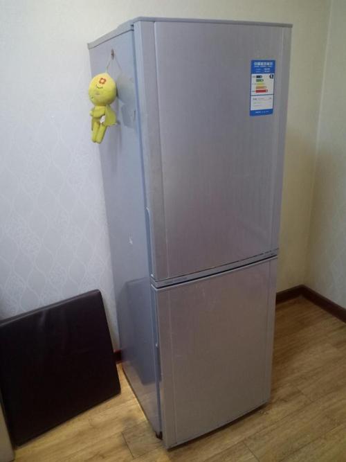 冰箱开机时间长或不停机的故障检测流程