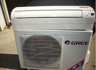 空调温度保险丝断开保护故障排查方法