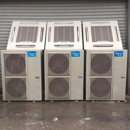 空调加湿器故障排查方法