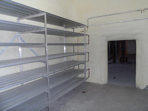 冷库安装过程中需要注意什么