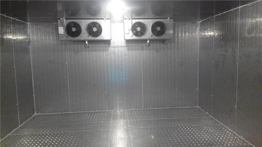 冷库安装建设要考虑哪些因素