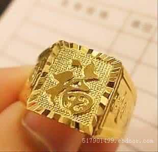 选择大润年黄金回收行的优势