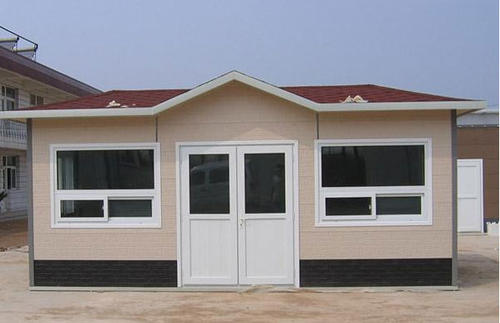 彩钢房安装有哪些误区