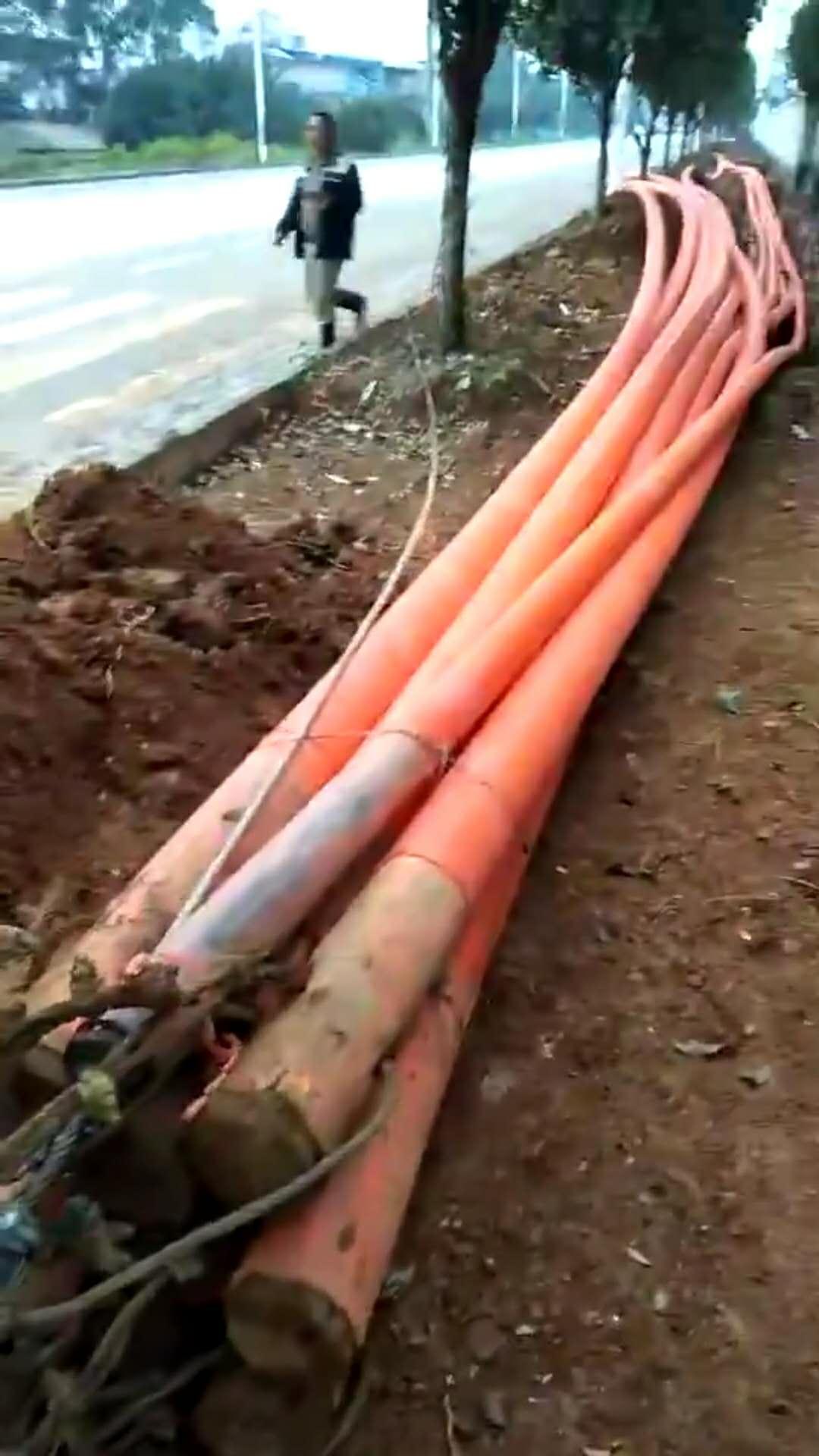 桂林顶管设备价格
