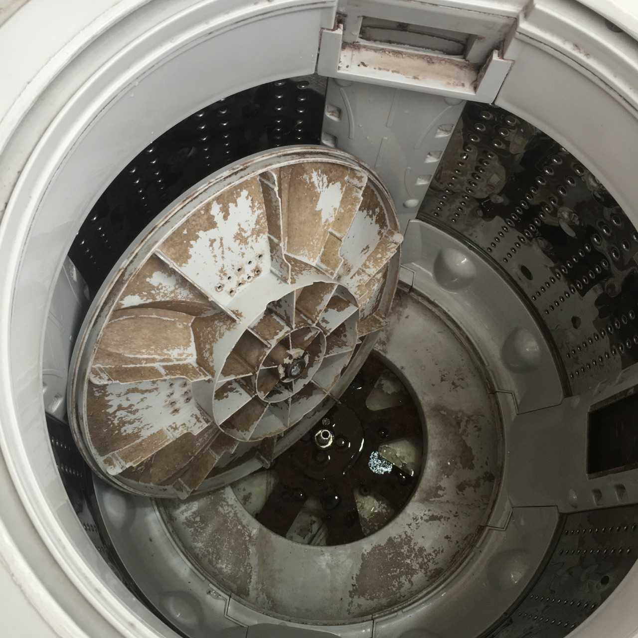 回收家用电器有哪些注意事项