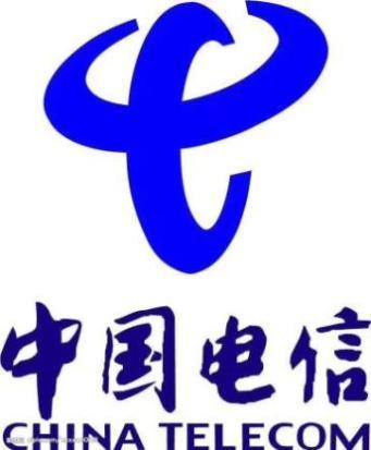 重庆办理光纤宽带的服务中心在哪里