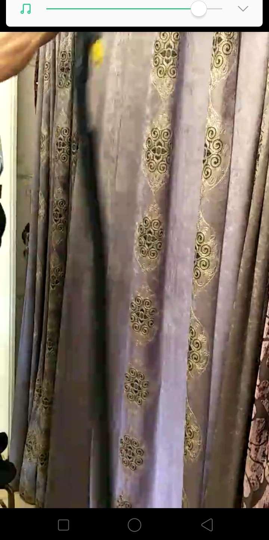 清洗窗帘多久一次