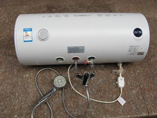 河源热水器维修