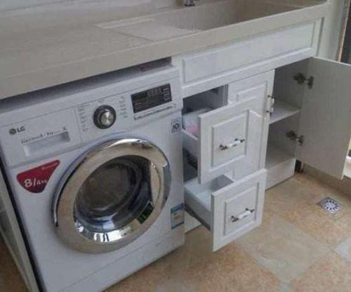 河源全自动洗衣机维修