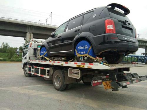 汽车救援维修有哪些要求