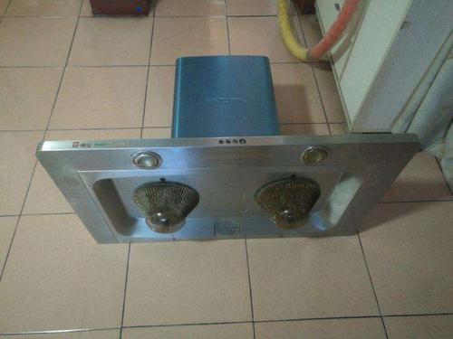 郑州家庭油烟机维修技术精湛