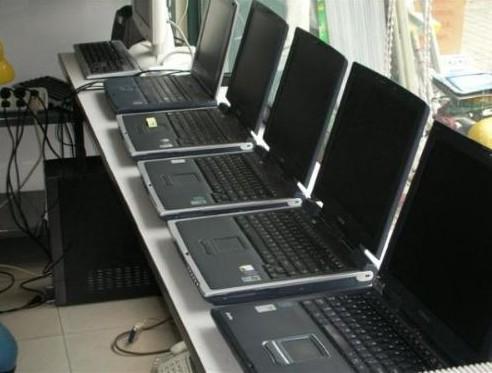 电脑硬盘使用需要了解的知识