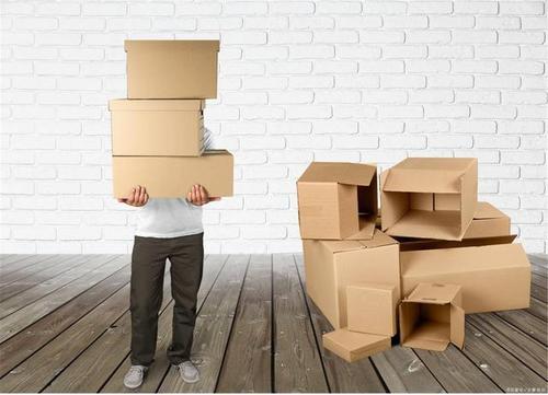 搬迁新家怎么做