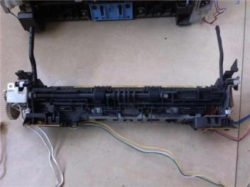 打印机日常养护技巧