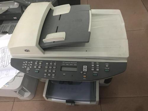 打印机专业维修上门服务