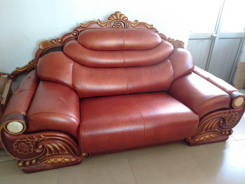 各种类型沙发维修翻的简单介绍