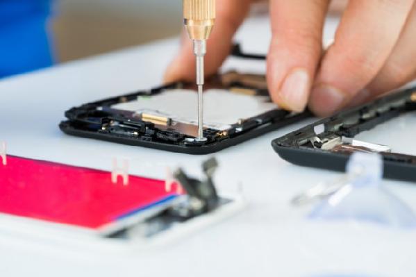 修手机要怎么做
