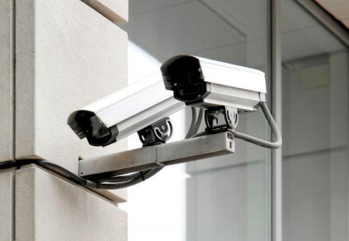安装无线监控系统前注意事项