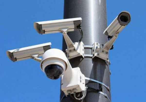 监控安装监控系统选购技巧