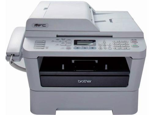 喷墨打印机卡纸怎么办
