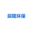 安窝公益联盟(辰隆环保)