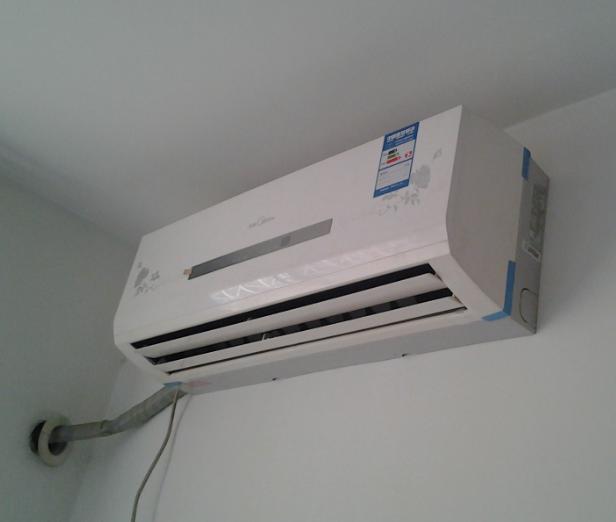 空调常见的问题不制冷是的原因是什么?