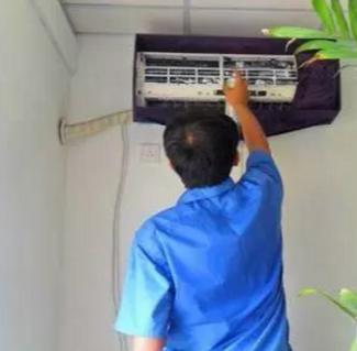 青岛中央空调维修:如何判断你家需要安装风管机还是中央空调?
