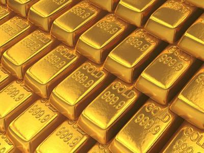 黄金价格会受什么因素影响