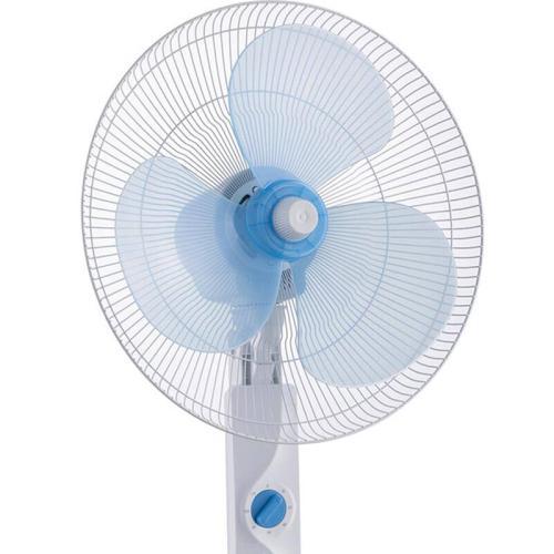 电风扇常见故障的处理方法