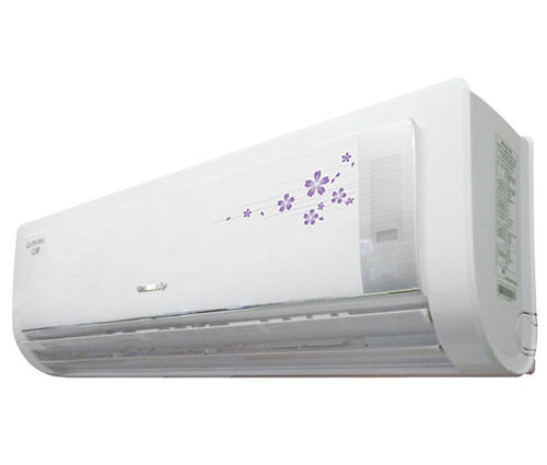 南宁格力空调日常维护技巧