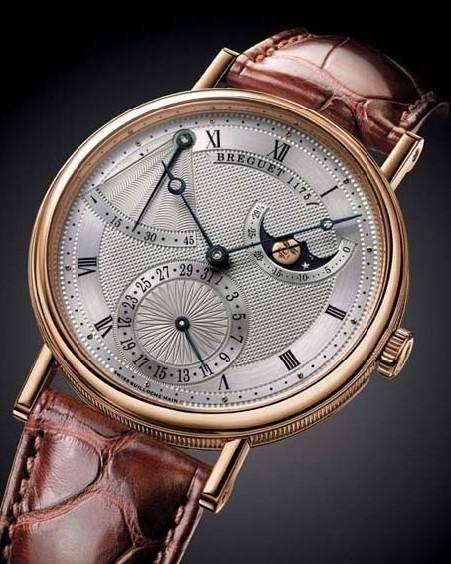 绵阳手表回收